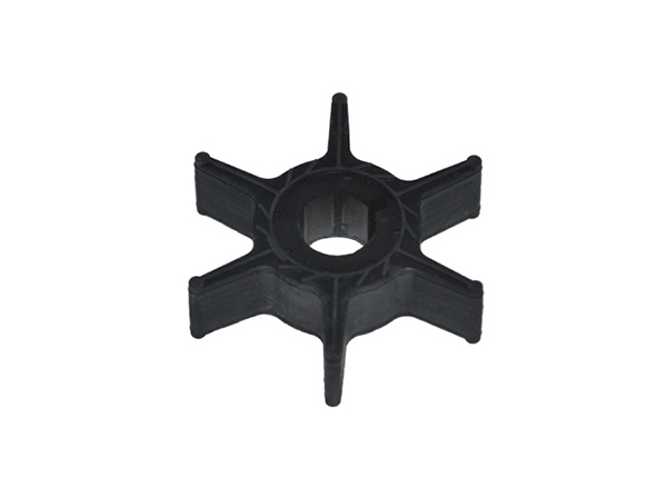 15hp outboard motor Impeller