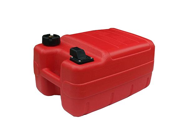 Fuel tank 24L