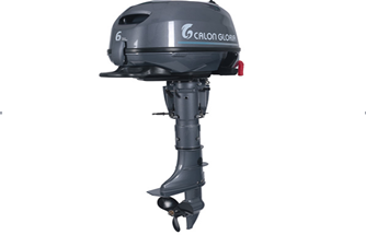 Basic Principles For Protecting China Outboard Motor Parts