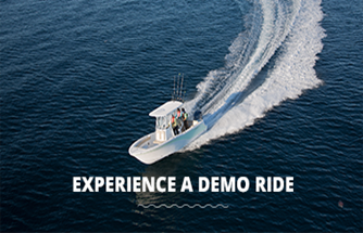 How To Choose A Outboard Motor?