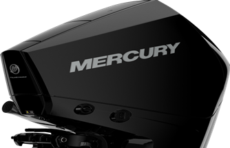 Mercury Marine releases 2019 Sustainability Report