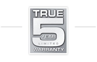 Honda Maritime Won The Customer Satisfaction Award For 15 Consecutive Years